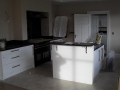 clean-after-building-01-jpg