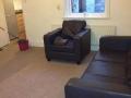 end-of-tenancy-07-jpg