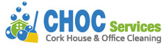 Choc Services