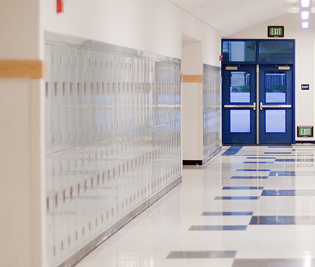 school_cleaning_services