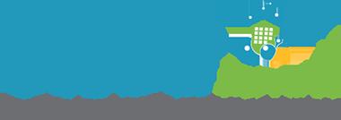 Choc Services Logo