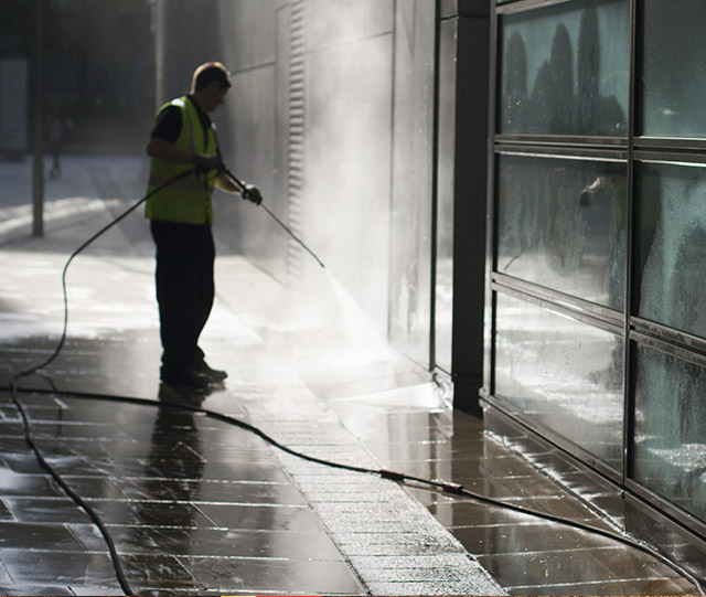 power_washing_choc_services